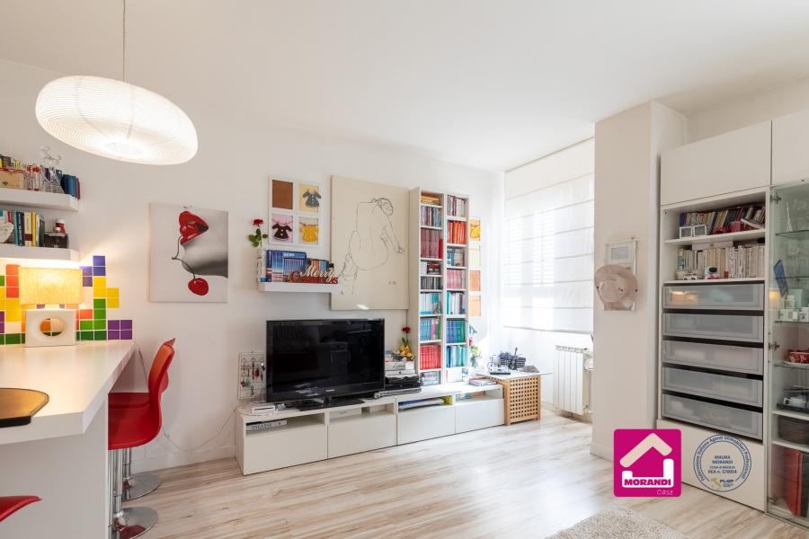 Appartamento in vendita - BRESCIA (BS)