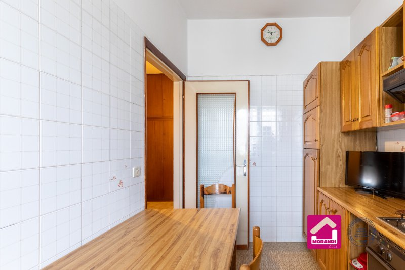 Appartamento in vendita - Gussago (BS)