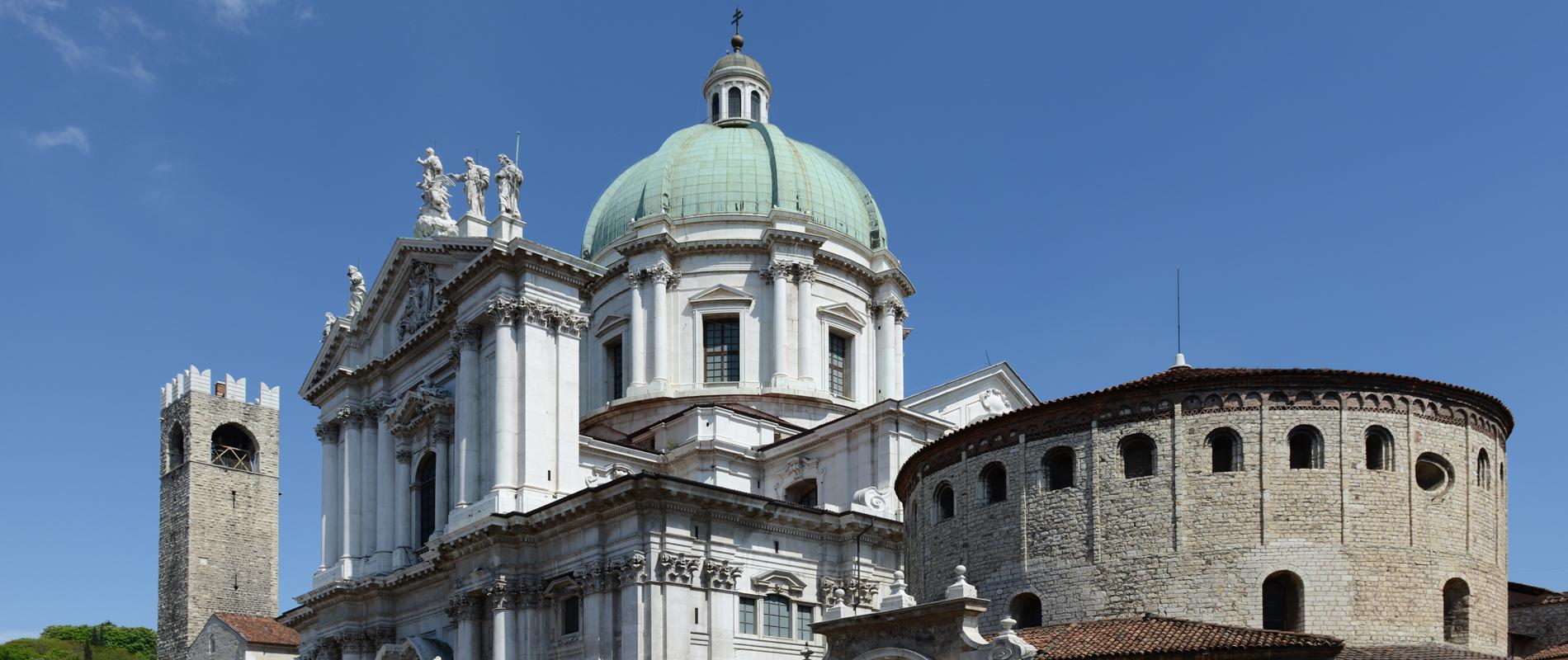 Morandi Immobiliare Brescia