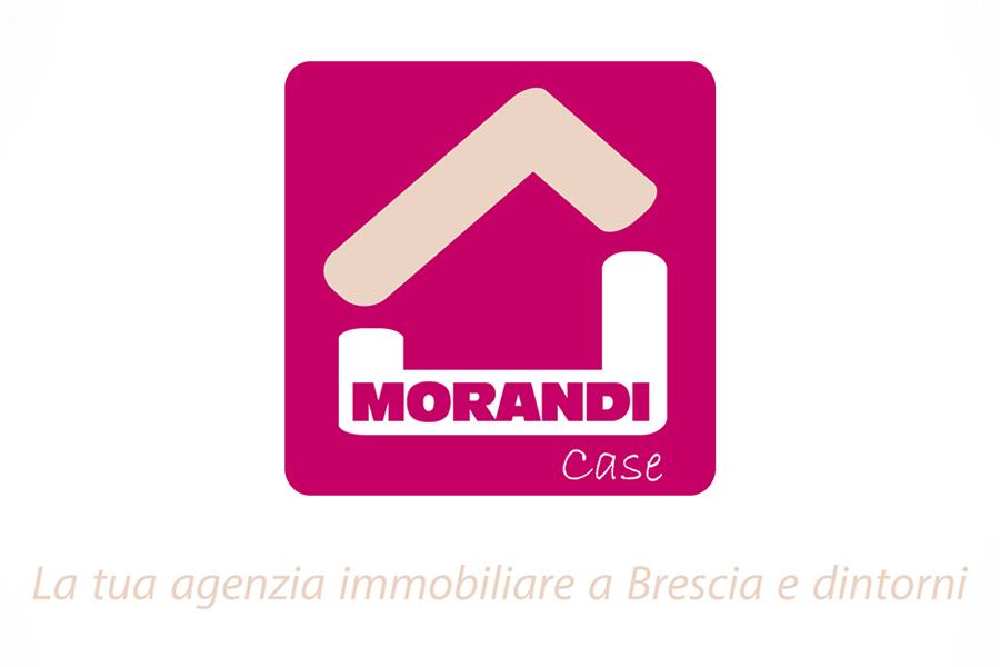 Villa in vendita - Brescia (BS)