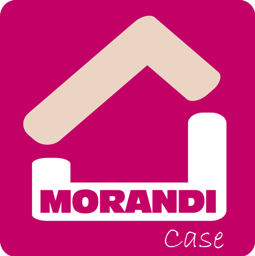 Maura Morandi Immobiliare Brescia